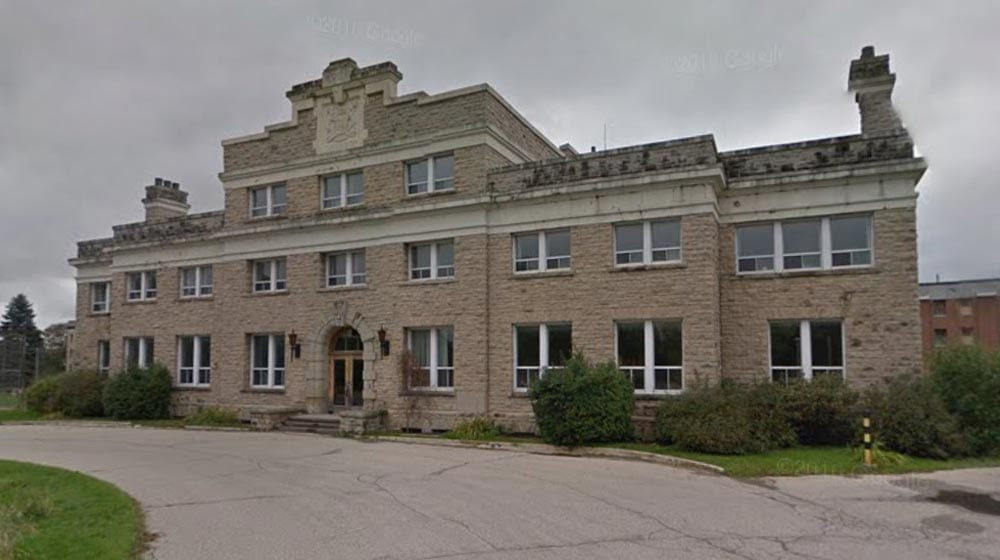 Guelph-Correctional-Institute-1000-x-560