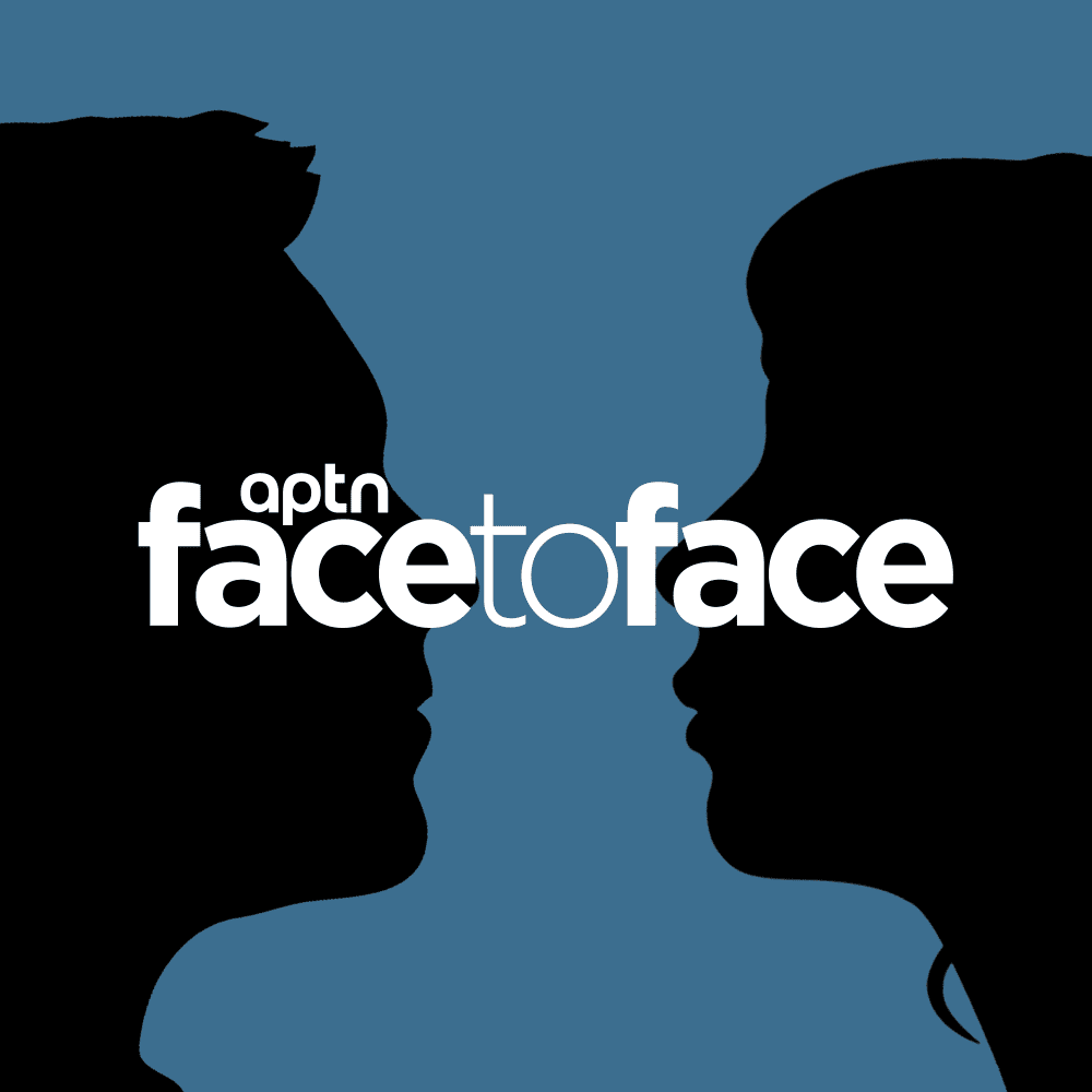 face to face podcast